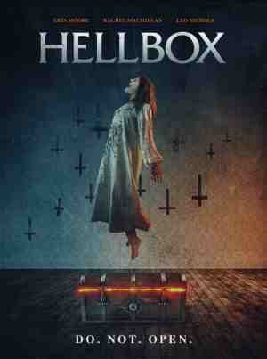 Hellbox-All-That-is-Hidden-movie-film-horror-anthology-2021-review-reviews-2