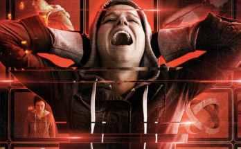 Implanted-movie-film-sci-fi-thriller-2021-poster-1-detail