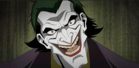 Injustice-animated-movie-film-DC-Warner-Bros-2021-The-Joker