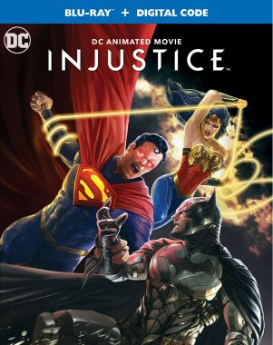 Injustice-animated-movie-film-DC-Warner-Bros-2021-blu-ray