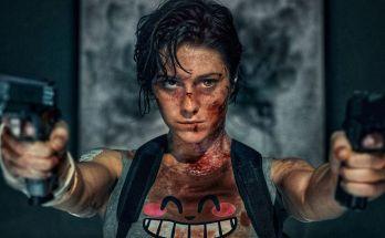 Kate-movie-film-action-revenge-thriller-2021-Netflix-review-reviews-Mary-Elizabeth-Winstead-guns