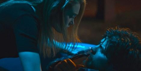 Kicking-Blood-movie-film-horror-vampires-2021-Canadian-review-reviews-1
