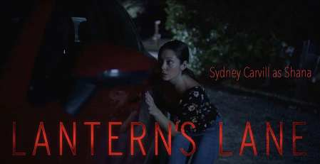 Lanterns-Lane-movie-film-comedy-horror-2021-Sydney-Carvillj