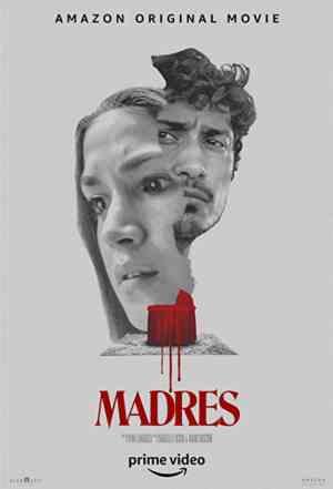 Madres-movie-film-horror-migrants-box-Blumhouse-Amazon-2021