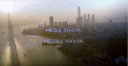 Mega-Shark-vs-Mega-Shark-movie-film-sci-fi-action-horror-2014-The-Asylum-review-reviews-title