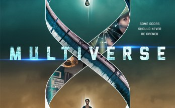 Multiverse-movie-film-sci-fi-quantum-physics-parallel-existence-2019-review-reviews