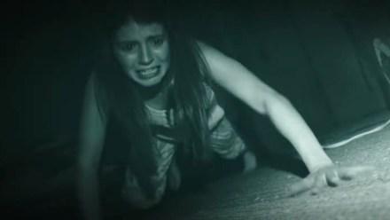 Paranormal-Activity-Next-of-Kin-movie-film-horror-found-footage-reboot-2021-Paramount-image-1