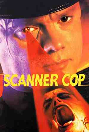 Scanner-Cop-movie-film-sci-fi-thriller-1994-Daniel-Quinn