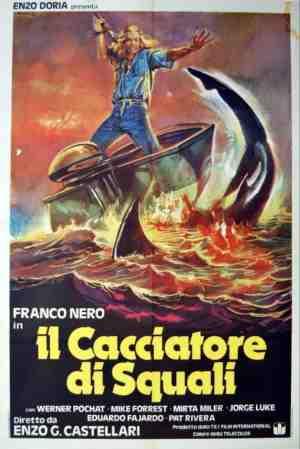 Shark-Hunter-movie-film-action-1979-Franco-Nero-review-reviews-1