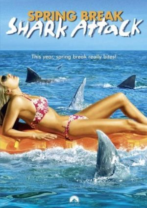 Spring-Break-Shark-Attack-movie-film-action-horror-2005-review-reviews-1