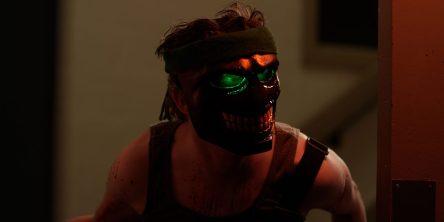 Stream-movie-film-slasher-horror-2021-David-Howard-Thornton