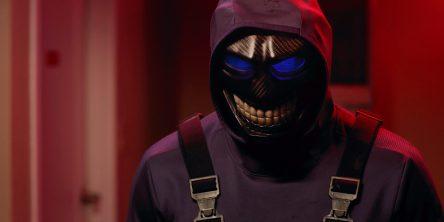 Stream-movie-film-slasher-horror-2021-Jason-Leavy