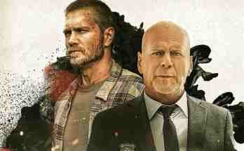 Survive-the-Game-movie-thriller-crime-thriller-2021-Chad-Michael-Murray-Bruce-Willis-ppster-detail