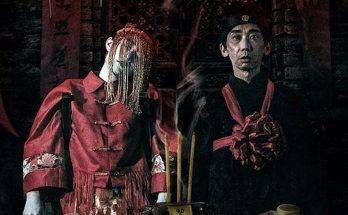 Synesthete-movie-film-horror-Chinese-Hong-Kong-越界-poster-detail