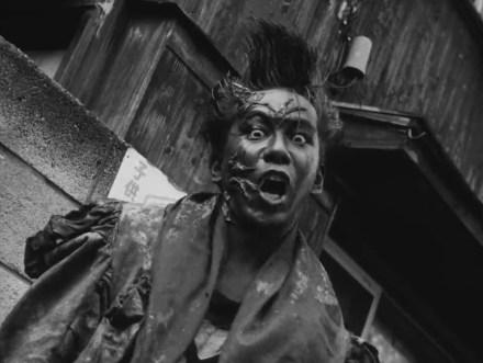 Tetsuo-The-Iron-Man-movie-film-cyberpunk-sci-fi-horror-1989-review-reviews-2