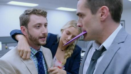 The-Beta-Test-movie-film-dark-satire-thriller-2021-Jim-Cummings-review-reviews-1