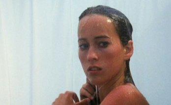 The-Burning-movie-film-horror-slaher-1981-Carolyn-Houlihan