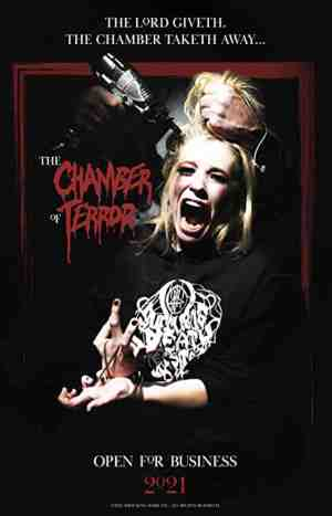 The-Chamber-of-Terror-movie-film-horror-Canadian-2021-poster