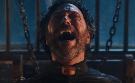 The-Exorcism-of-God-movie-film-horror-2021-review-reviews-1