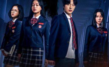 The-Labyrinth-movie-film-2020-horror-화이트데이-학교라는-이름의-미궁-hwa-i-teu-de-i-hak-kyo-ra-neun-i-reum-eui-mi-goong-poster-3