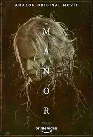 The-Manor-movie-film-horror-nursing-home-evil-entitity-Blumhouse-Amazon-2021-Barbara-Hershey-poster