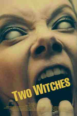 Two-Witches-movie-film-horror-2021-poster-1