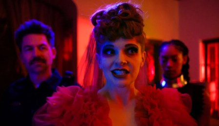 Val-film-movie-comedy-horror-2021-Misha-Reeves-high-class-escort