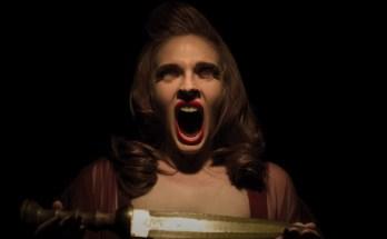 Val-movie-film-comedy-horror-2021-Misha-Reeves