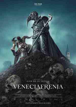 Veneciafrenia-movie-film-Spanish-horror-2021-Alex-de-la-Iglesia