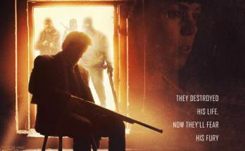 Vengeance-is-Mine-movie-film-action-revenge-2021-Con-ONeill-poster-detail