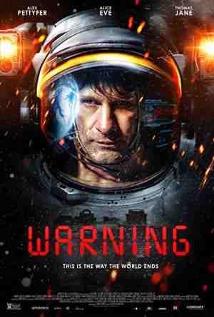 Warning-movie-film-sci-fi-thriller-2021-Thomas-Jane-poster.jpg