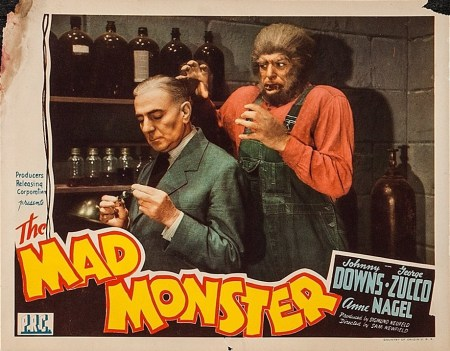 the-mad-monster-film-movie-sci-fi-horror-1942-review-reviews-2