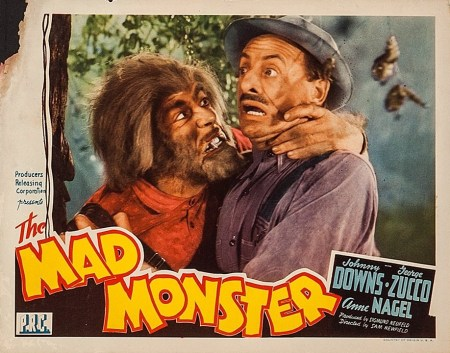 the-mad-monster-film-movie-sci-fi-horror-1942-review-reviews-4