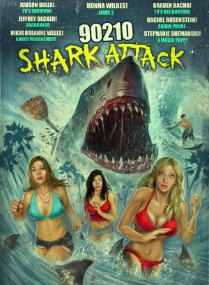 90210-Shark-Attack-movie-film-2014-review-reviews-poster