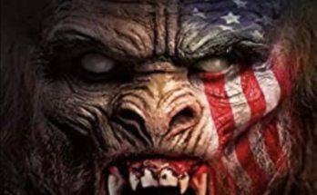 American-Sasquatch-movie-film-horror-2020-poster