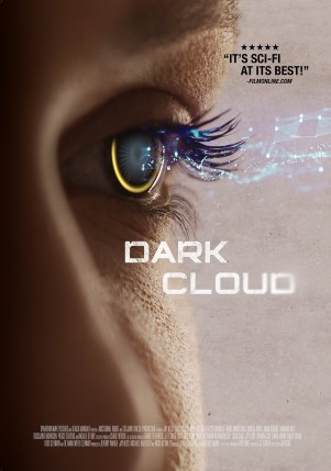 Dark-Cloud-movie-film-sci-fi-horror-thriller-artificial-intelligence-2021-poster-2