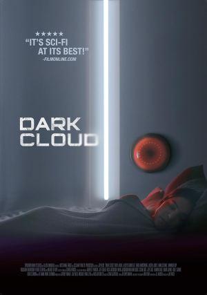 Dark-Cloud-movie-film-sci-fi-horror-thriller-artificial-intelligence-2021-poster-3