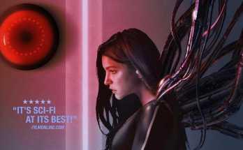 Dark-Cloud-movie-film-sci-fi-horror-thriller-artificial-intelligence-2021-poster-4