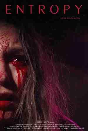 Entropy-movie-film-horror-cancer-self-help-group-2021-poster-1