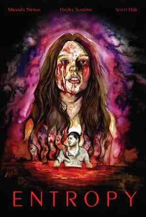 Entropy-movie-film-horror-cancer-self-help-group-2021-poster-2