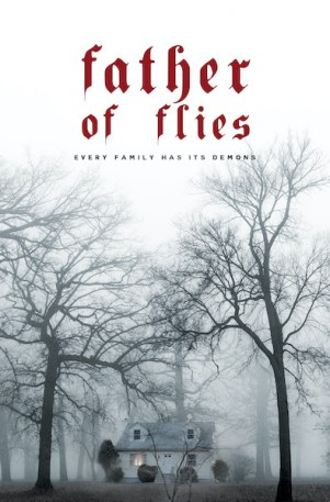 Father-of-Flies-movie-film-horror-supernatural-2021-British-American-poster