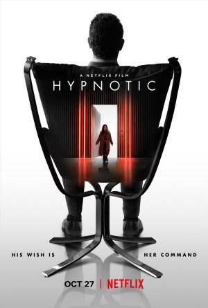 Hypnotic-movie-film-thriller-2021-Netflix-poster