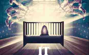 It-Hatched-movie-film-comedy-horror-demon-egg-icelandic-2021-poster