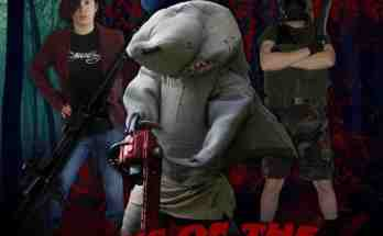 Jaws-of-the-Shark-movie-film-comedy-horror-Swedish-2012-review-reviews