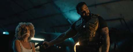 Last-Man-Down-movie-film-action-post-apocalyptic-2021-1