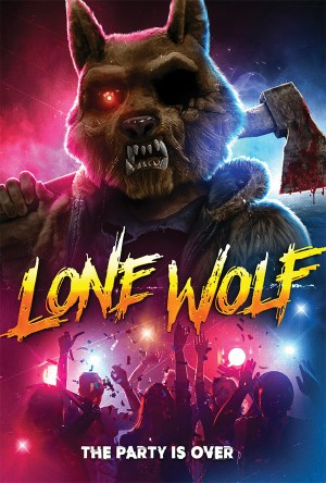 Lone-Wolf-movie-film-slasher-horror-furry-animal-costumes-party-review-reviews-poster-1