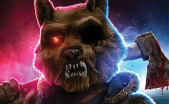 Lone-Wolf-movie-film-slasher-horror-furry-animal-costumes-party-review-reviews-poster-detail