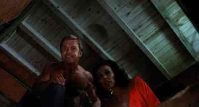 Mako-The-Jaws-of-Death-movie-film-1976-action-horror-psychic-review-reviews-Richard-Jaeckel-Jennifer-Bishop