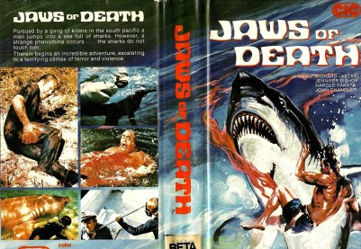 Mako-The-Jaws-of-Death-movie-film-1976-action-horror-psychic-review-reviews-beta-tape