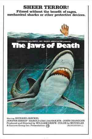 Mako-The-Jaws-of-Death-movie-film-1976-action-horror-psychic-review-reviews-poster